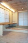 tokorozawa-06.jpg